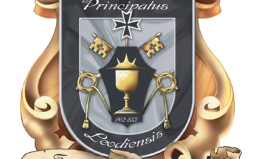 Ordre du Grand Séminaire (OGS)
