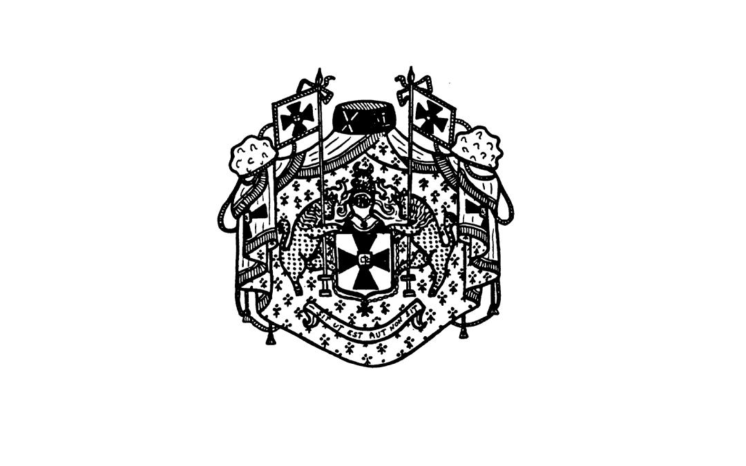 Ordre du Torè