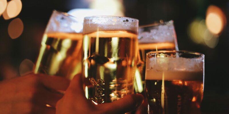 il faut boire