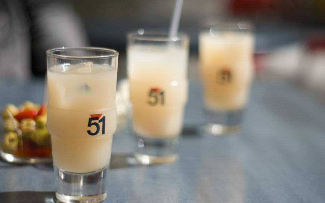 51 je t'aime