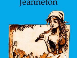 Jeanneton