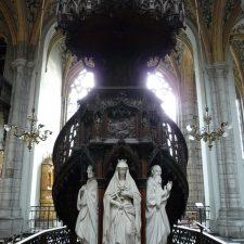 Statuaire,_Cathédrale_Saint-Paul,_Liège
