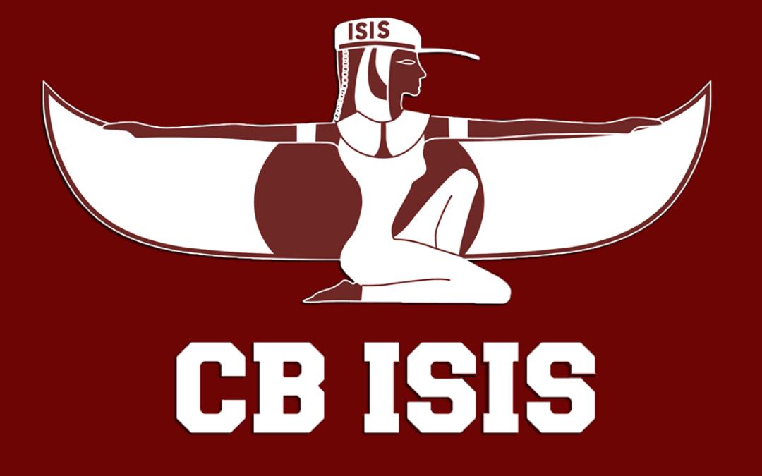 Chant du CB ISIS