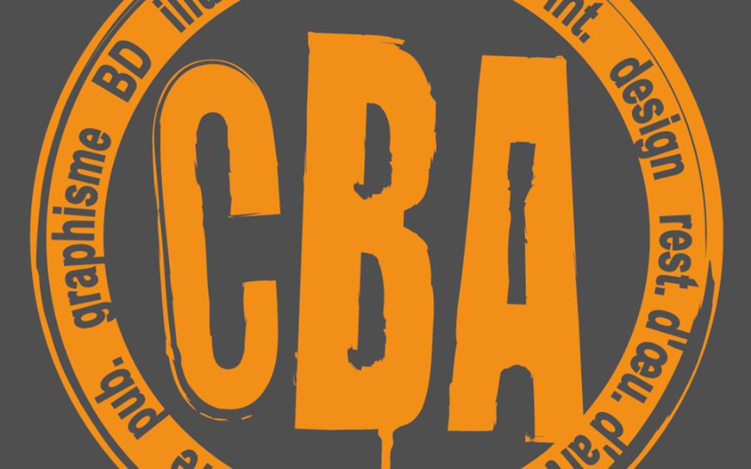 Chant du CBA