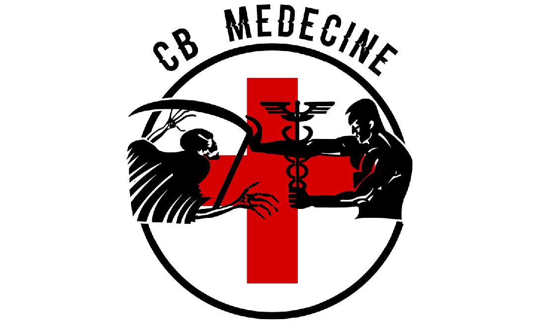 Chant du CB Médecine