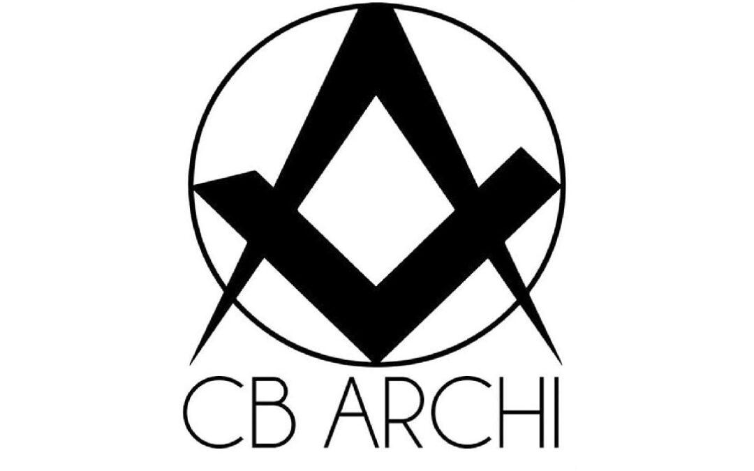 Chant du CB Archi