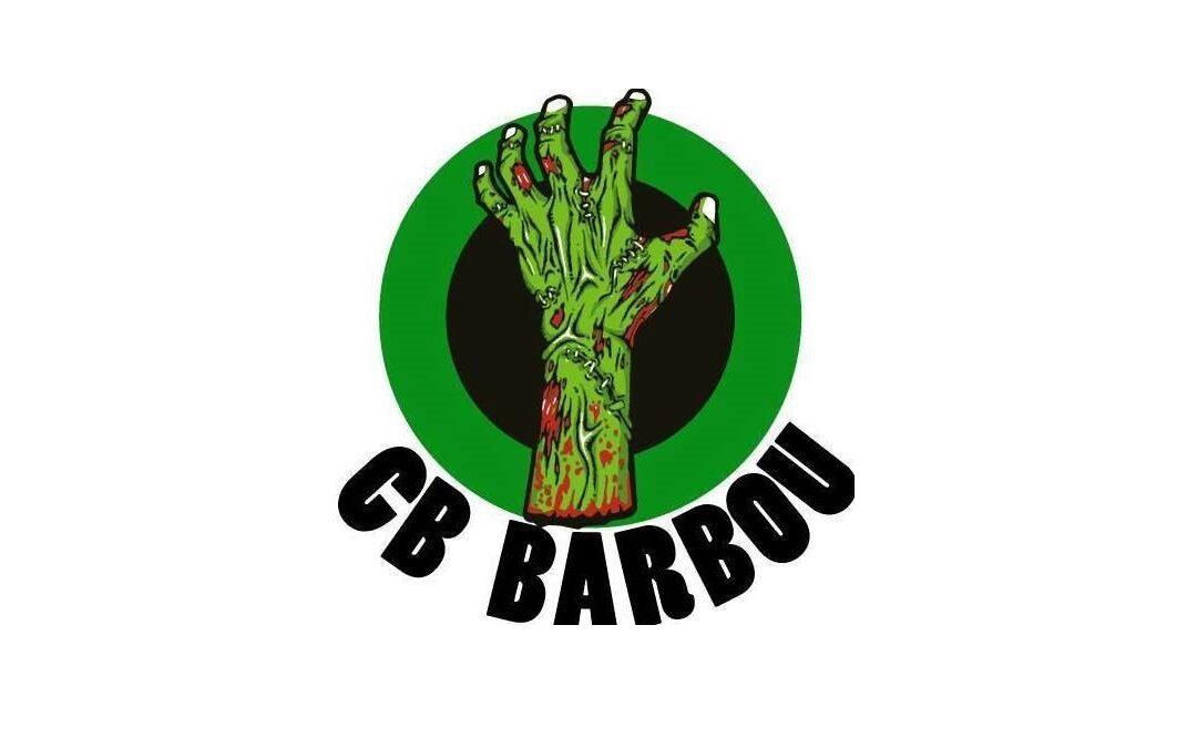 Chant du CB Barbou