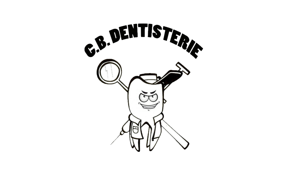 Chant du CB Dentisterie