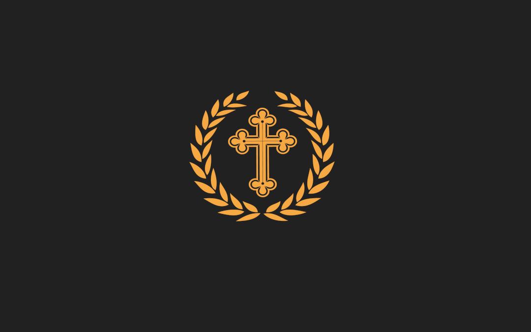 Chant du CB Sainte-Croix
