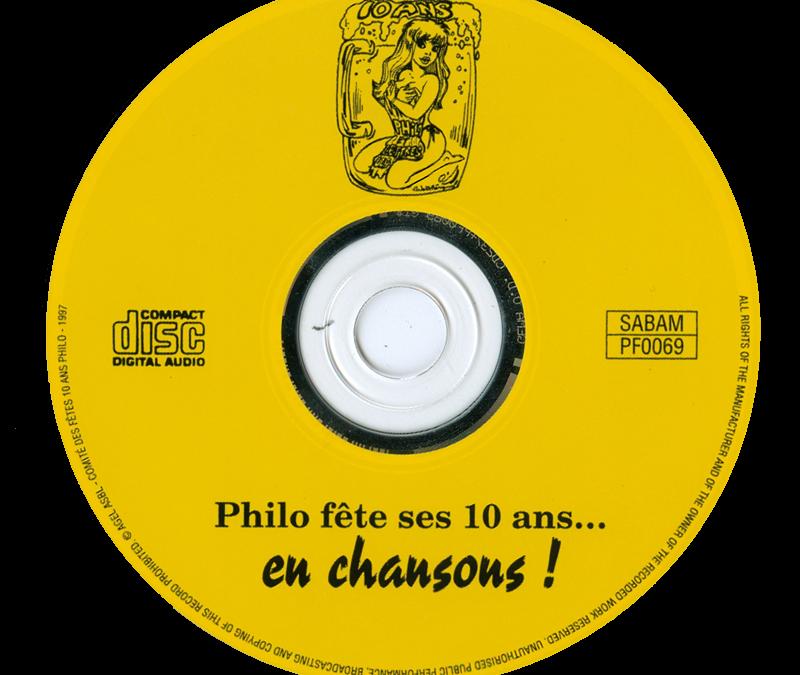 CD_Philo