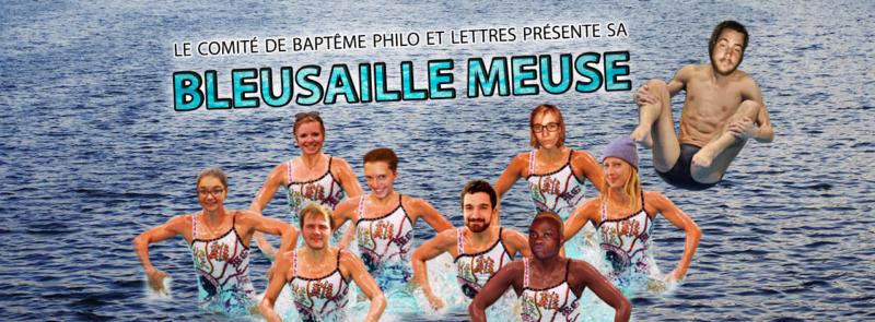 Facebook 10_Meuse