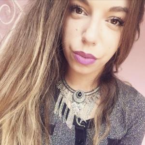 Lucie Renia