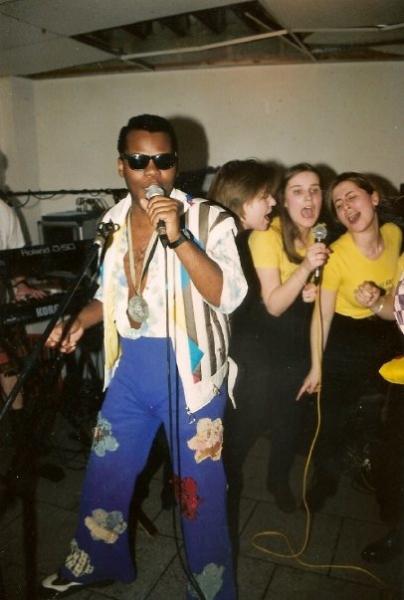 concert-1997-c