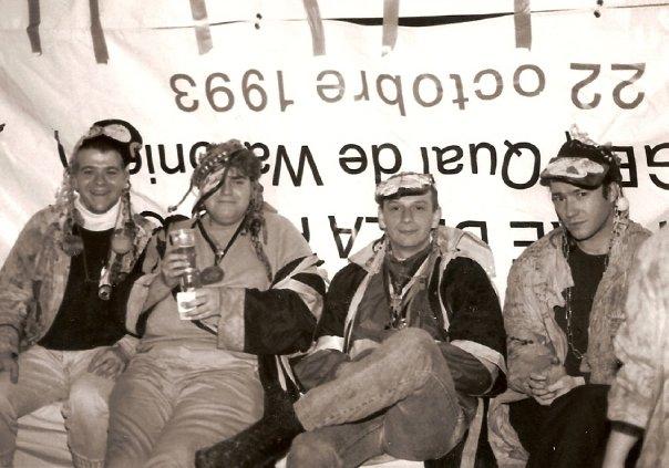 parrainage-1994-c