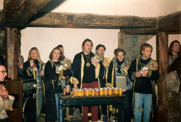remise-de-pennes-1994-b