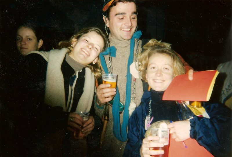 festival-chants-mercredi-4-3-98-24