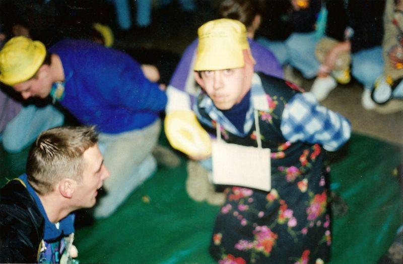 session-baptismale-1994-1995-le-souper-3-novembre-14