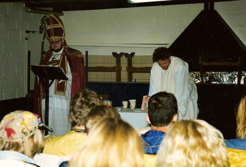 messe-paillarde-3-octobre-1997-11