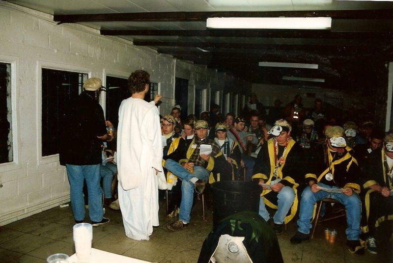 messe-paillarde-3-octobre-1997-12