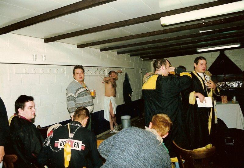messe-paillarde-3-octobre-1997-15