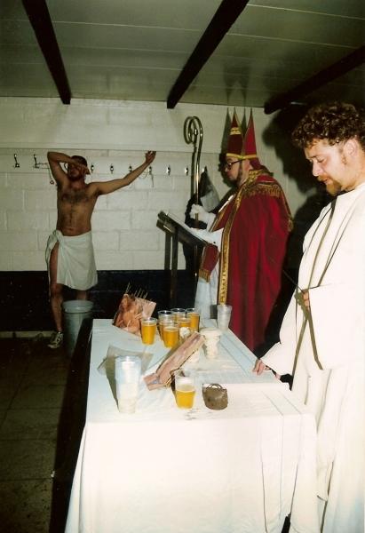 messe-paillarde-3-octobre-1997-18