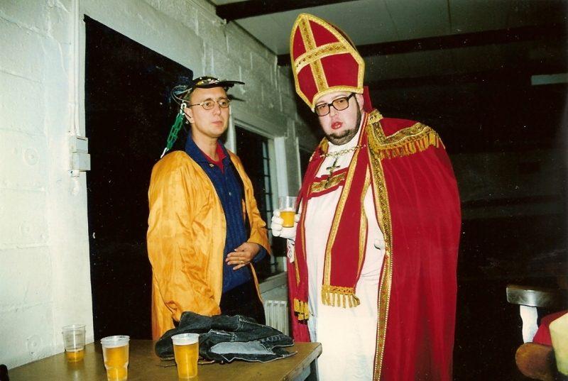 messe-paillarde-3-octobre-1997-2