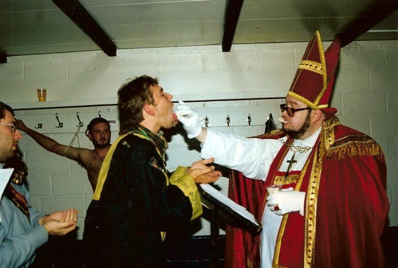 messe-paillarde-3-octobre-1997-21