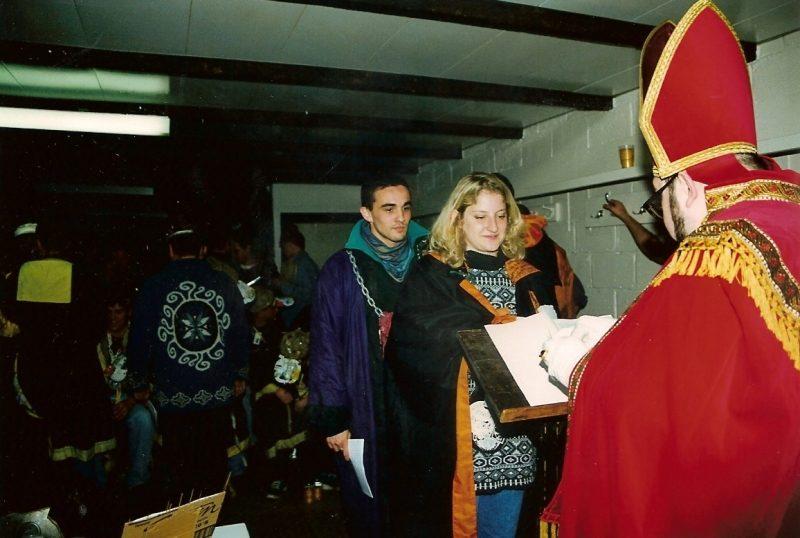 messe-paillarde-3-octobre-1997-22