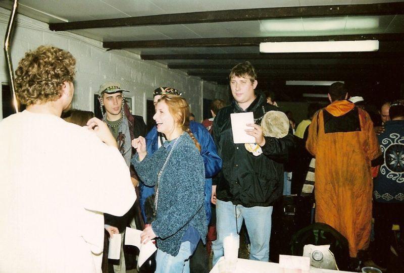 messe-paillarde-3-octobre-1997-23