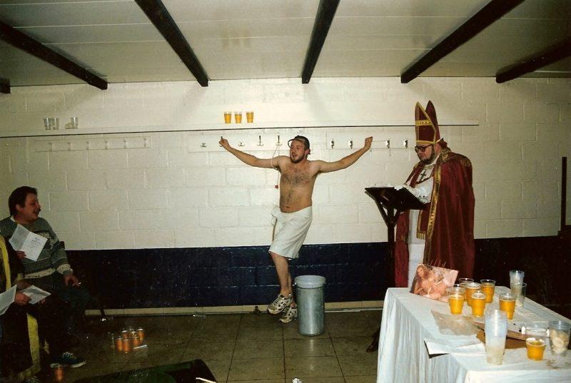messe-paillarde-3-octobre-1997-3