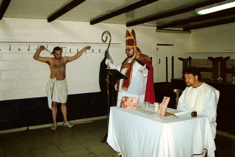 messe-paillarde-3-octobre-1997-7