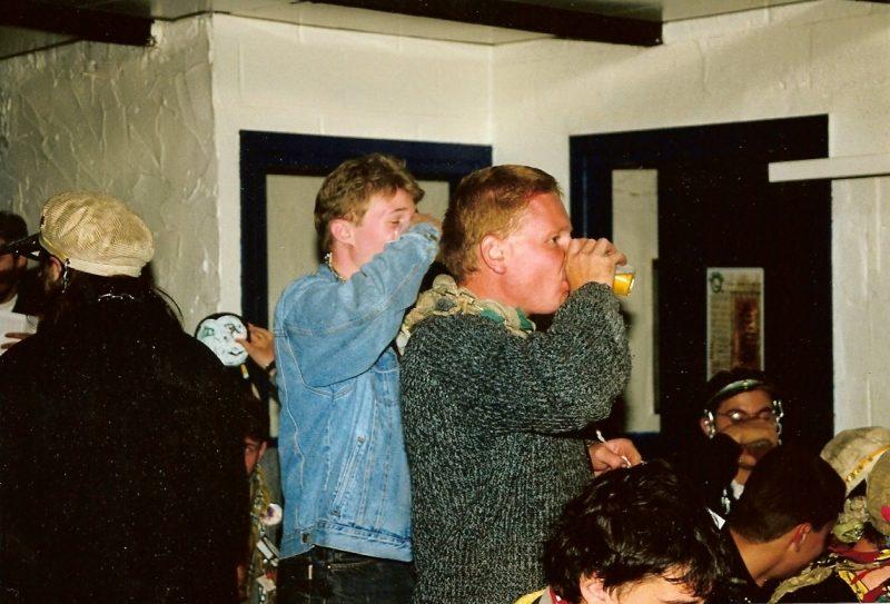 messe-paillarde-3-octobre-1997-9
