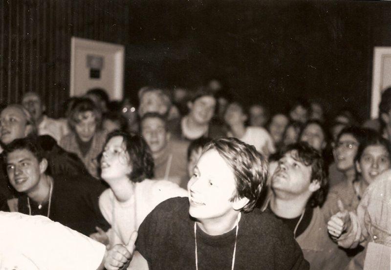 session-baptismale-1994-1995-parrainage-11-octobre-13