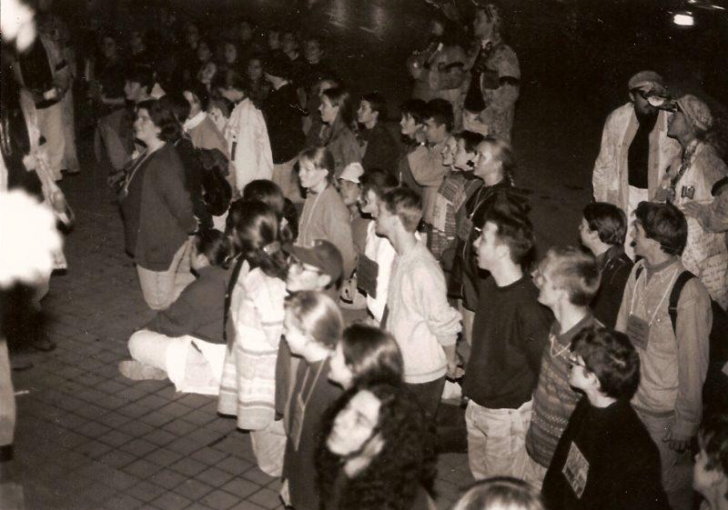 session-baptismale-1994-1995-parrainage-11-octobre-6