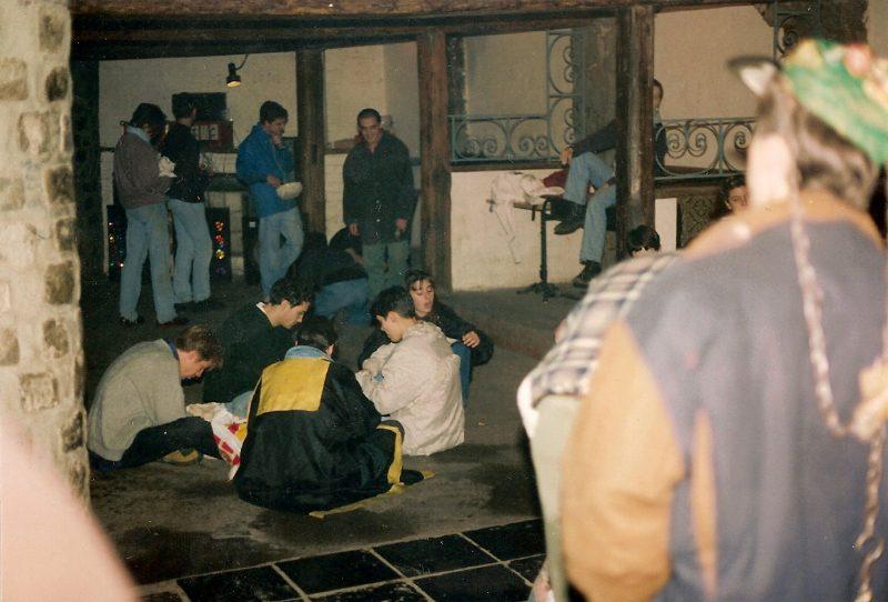 remise-des-pennes-4-1994-1