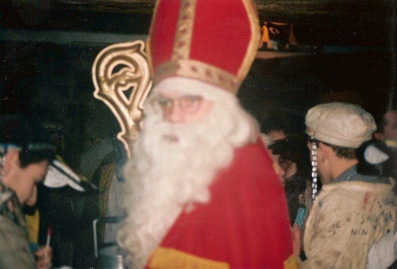 remise-des-pennes-4-1994-12