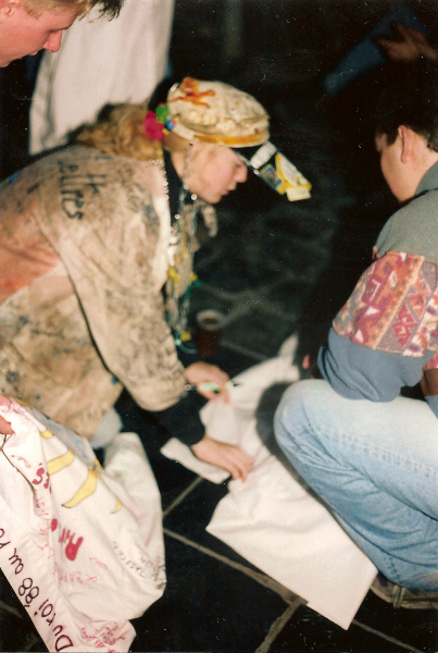 remise-des-pennes-4-1994-2