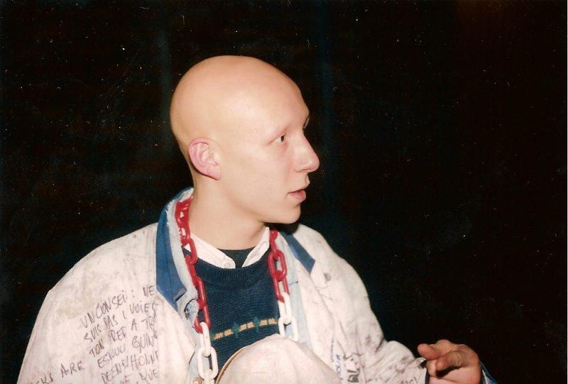 remise-des-pennes-4-1994-24