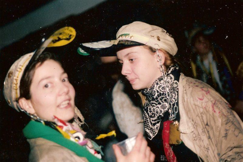 remise-des-pennes-4-1994-32