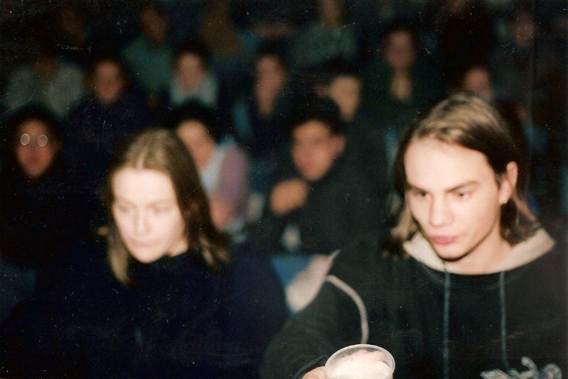 remise-des-pennes-4-1994-37