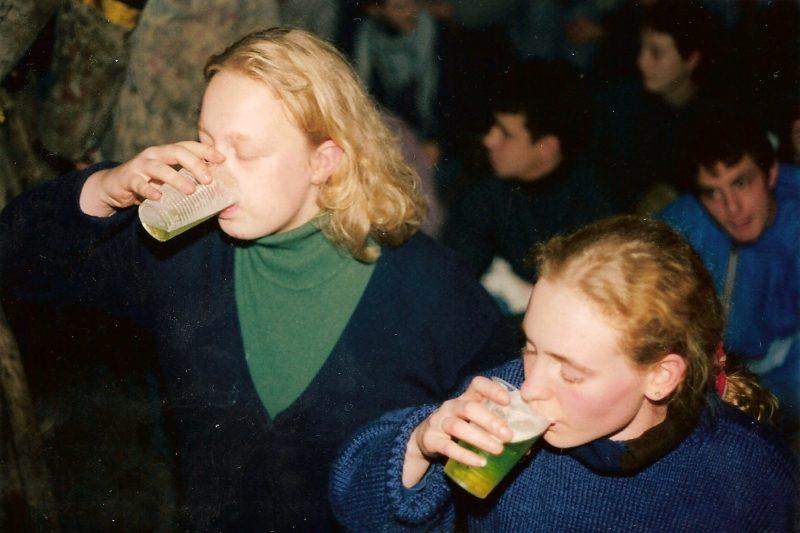 remise-des-pennes-4-1994-52