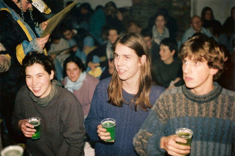remise-des-pennes-4-1994-55