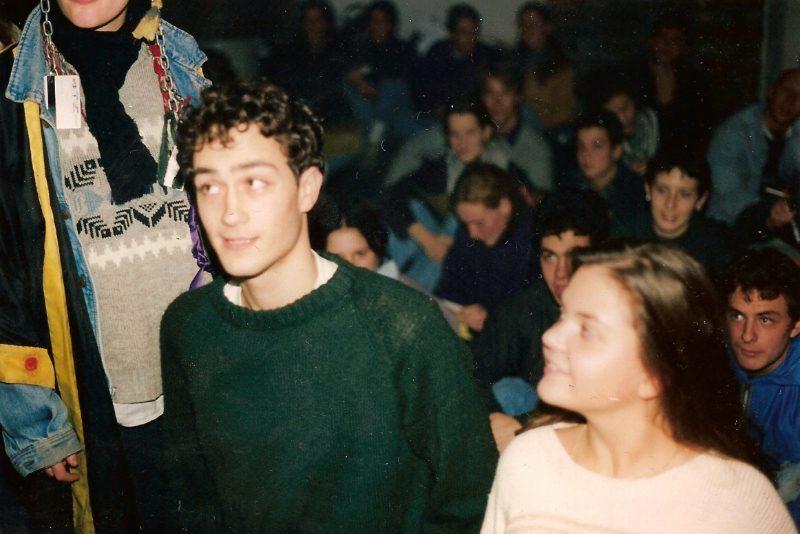 remise-des-pennes-4-1994-56