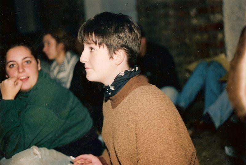 remise-des-pennes-4-1994-58