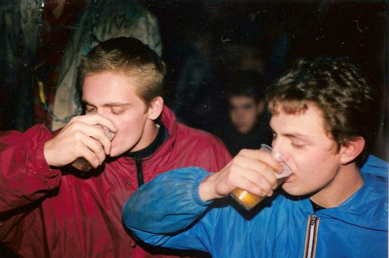 remise-des-pennes-4-1994-59