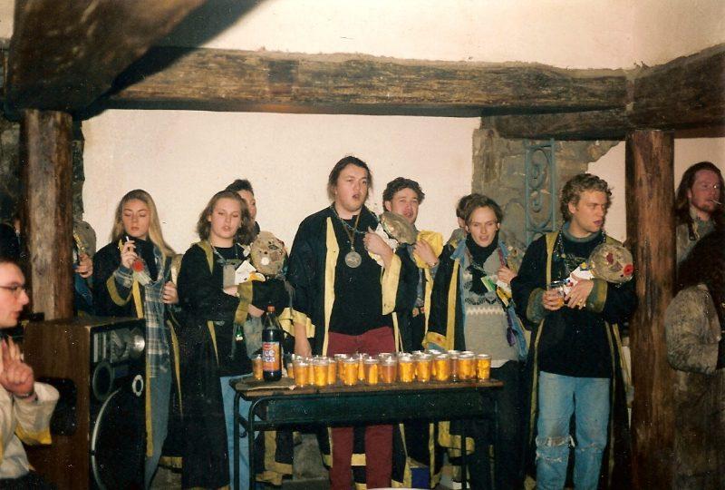 remise-des-pennes-4-1994-7