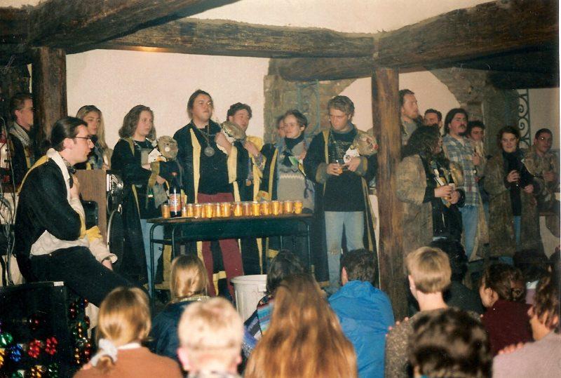 remise-des-pennes-4-1994-8