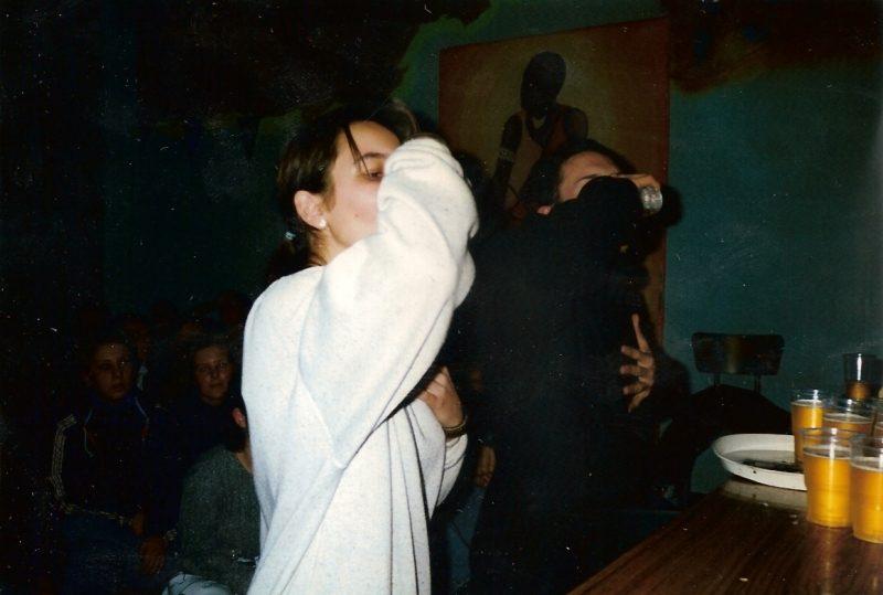 remise-des-6-1998-41