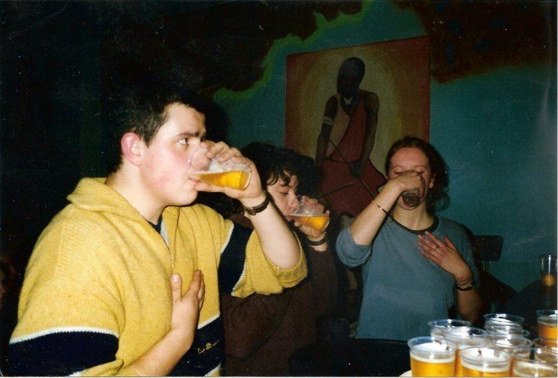 remise-des-6-1998-45
