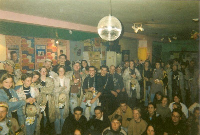 remise-des-6-1998-5